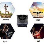 brassière sport bonnet e TOP 9 image 4 produit