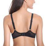 Gratlin Femme Soutien-Gorge D'allaitement à Armature Pure Invisible Bonnet Moulé de la marque Gratlin image 2 produit