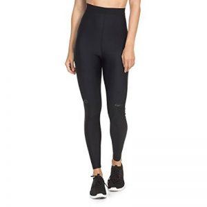 Gregster - Legging de compression - Convient pour l'entraînement, yoga, Pilates, fitness et course à pied de la marque Gregtster image 0 produit