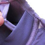 Intimate Portal Femme Soutien-Gorge Danielle Sans Armatures à Poches, Soutien-Gorge Confort de la marque Intimate Portal image 4 produit