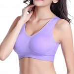 lingerie sport TOP 10 image 4 produit