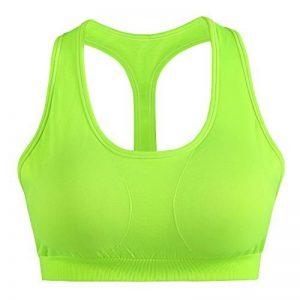 lingerie sport TOP 6 image 0 produit
