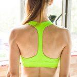 lingerie sport TOP 6 image 1 produit