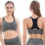 lingerie sport TOP 7 image 1 produit