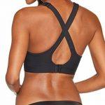 lingerie sport TOP 9 image 1 produit