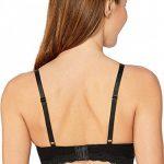 MOMANDA Femme Soutien-Gorge D'allaitement Sans Armature en Cotton de la marque MOMANDA image 3 produit