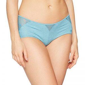 Odlo Natural X-Light Panty de Running Femme de la marque Odlo image 0 produit