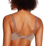 Playtex - Invisible Elegance - Soutien-gorge - avec Armatures - Uni - Femme de la marque Playtex image 1 produit