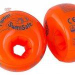 "Pro Swim - Brassards ""Flipper Swim Safe"" de la marque Pro Swim image 1 produit"