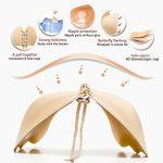 seins sans soutien gorge TOP 11 image 1 produit