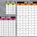 Shock Absorber Ultimate Run Bra, Soutien-Gorge de Sport Femme de la marque Shock Absorber image 4 produit