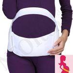 soutien femme enceinte TOP 0 image 3 produit