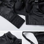 soutien gorge 100 coton sans armature TOP 9 image 3 produit