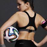 soutien gorge sport grande taille running TOP 2 image 1 produit
