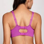 soutien gorge violet TOP 10 image 1 produit