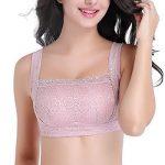 soutien gorge violet TOP 5 image 2 produit