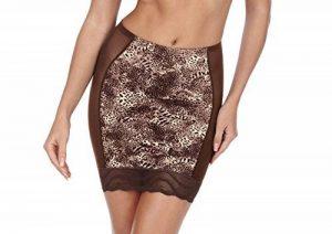 Triumph Shapewear jupe sculptante modèle lovely sensation de la marque Triumph image 0 produit