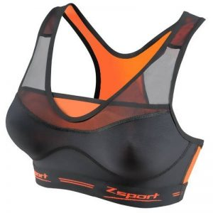 Zsport Virtuosity Brassière de Sport Femme de la marque Zsport image 0 produit